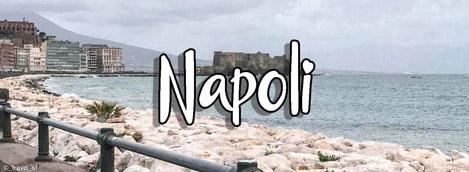 Banner copertina Napoli