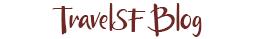 TravelSF – Blog di Viaggi