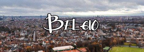 Banner copertina info Belgio