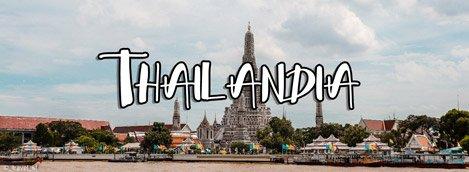 Banner copertina info Thailandia