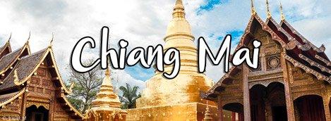 Banner copertina Chiang Mai