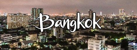 Banner copertina Rooftop Bangkok