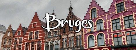 Banner copertina Bruges