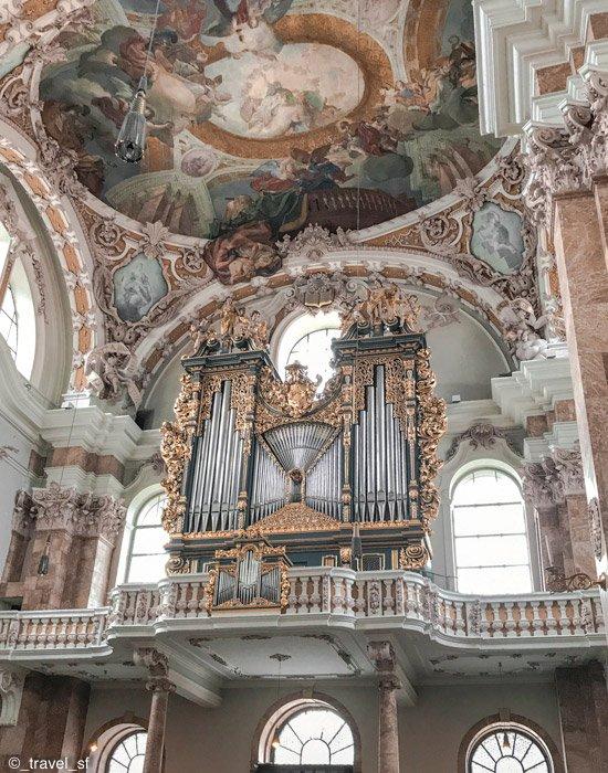 Duomo di San Giacomo