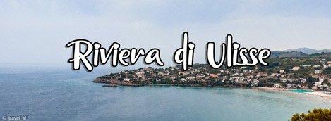 Riviera di Ulisse